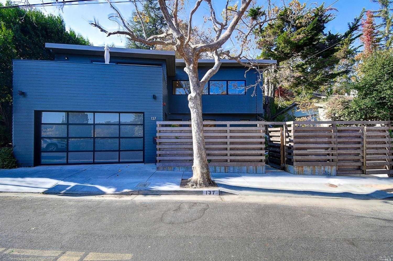 Photo of  137 Sunnyside Ave