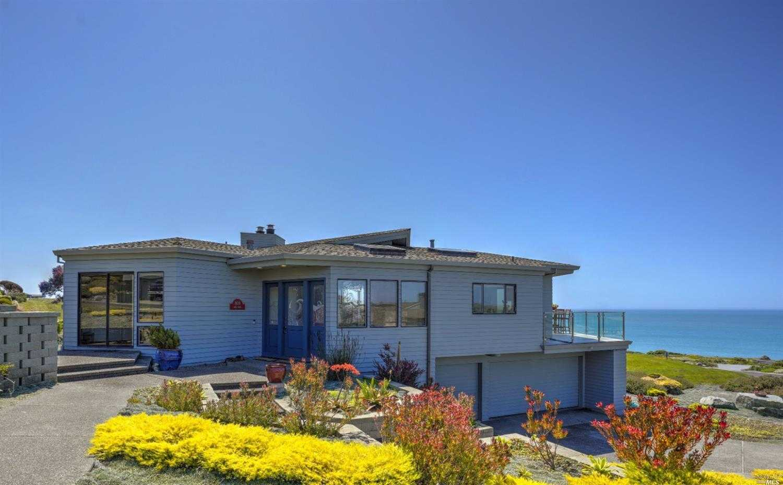 $1,950,000 - 3Br/3Ba -  for Sale in Bodega Harbour, Bodega Bay