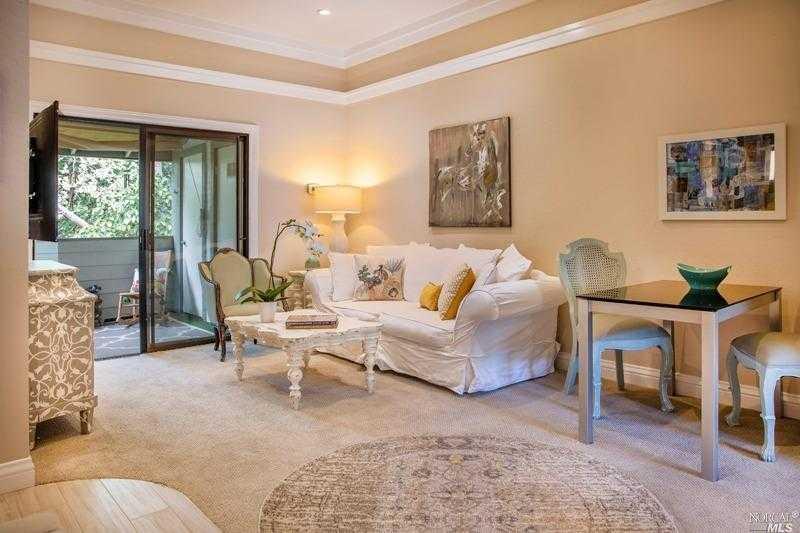 $485,000 - 2Br/1Ba -  for Sale in Meadow Oaks, San Rafael