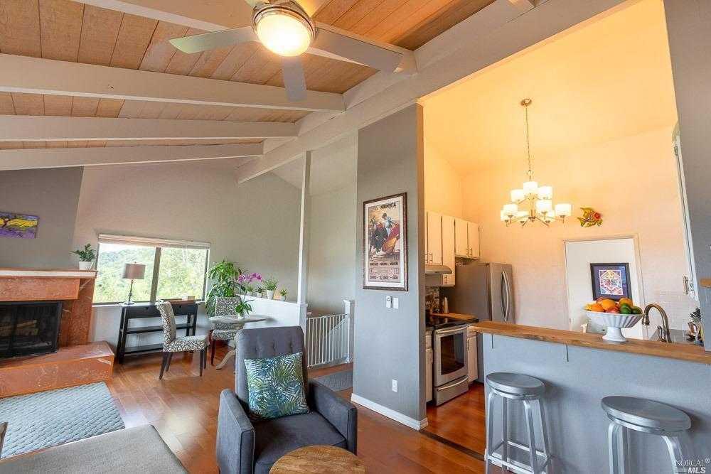 $599,000 - 2Br/2Ba -  for Sale in San Rafael