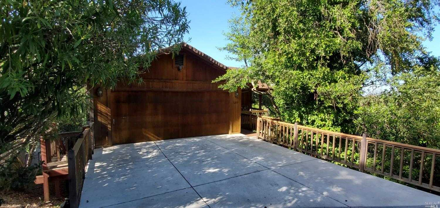 $789,000 - 3Br/3Ba -  for Sale in Blackpoint, Novato