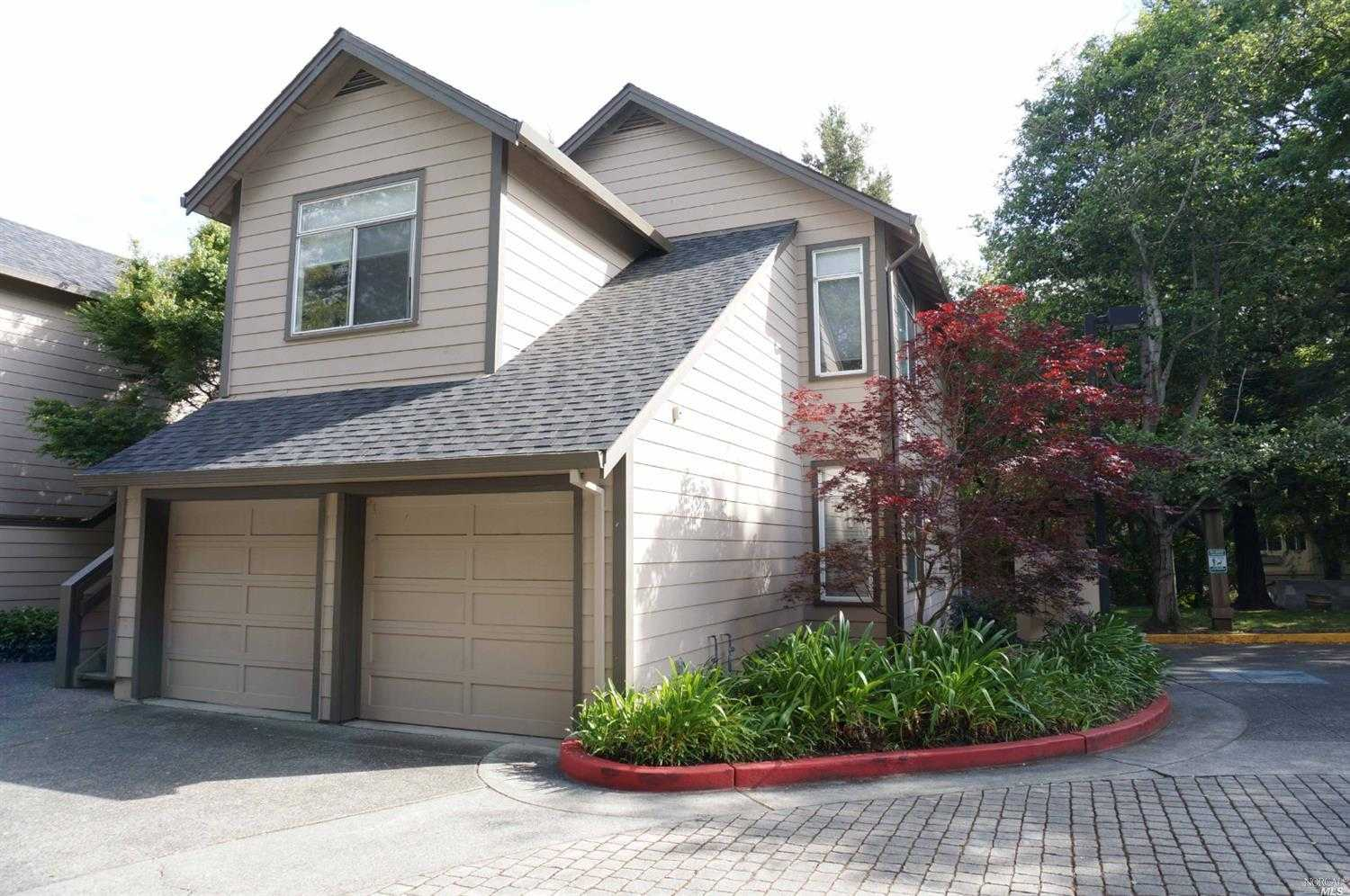 $544,900 - 3Br/2Ba -  for Sale in Novato