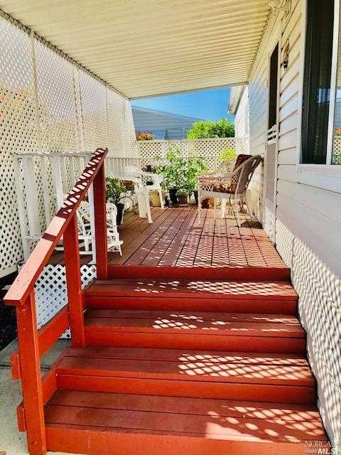$229,000 - 2Br/2Ba -  for Sale in Yountville