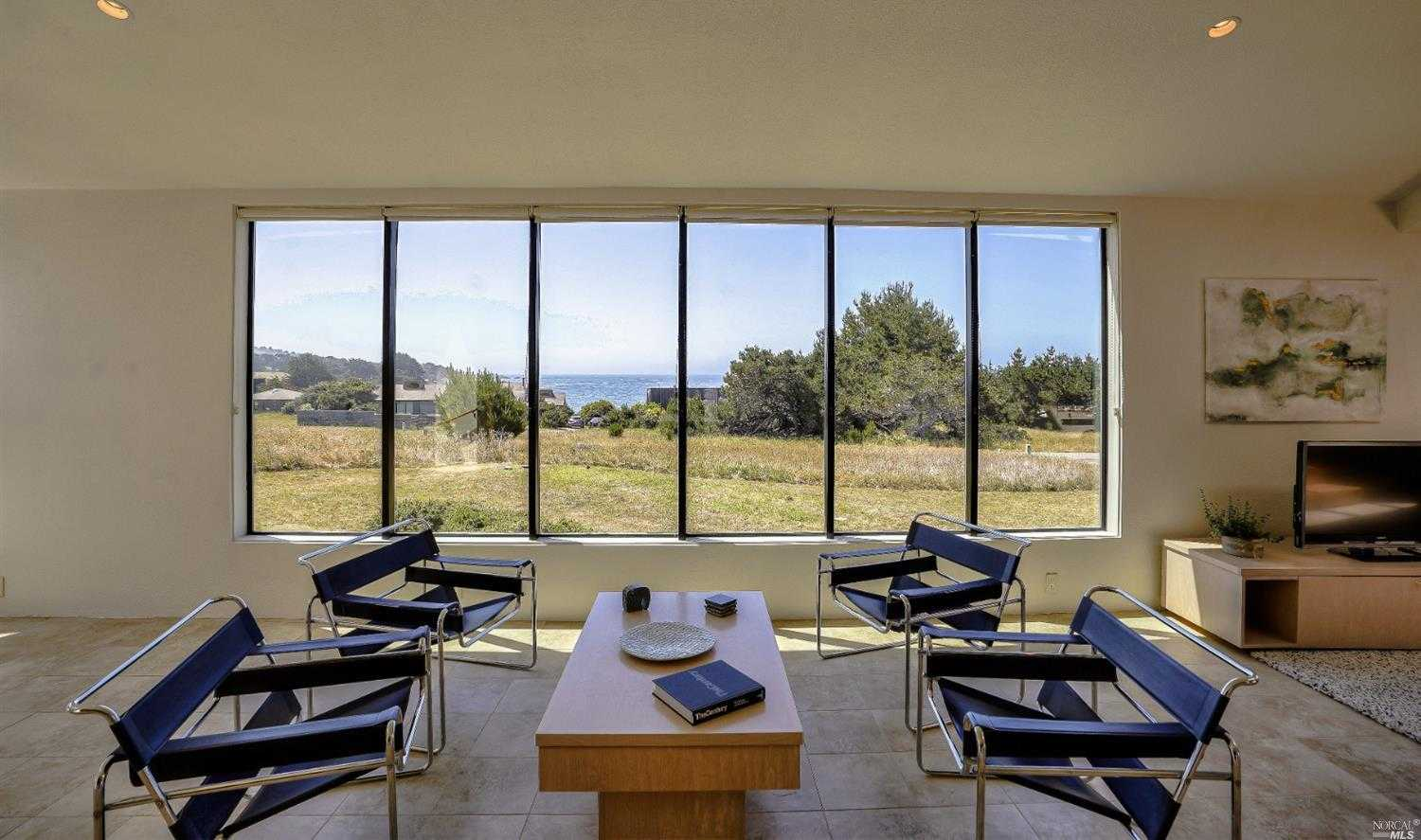 $795,000 - 1Br/2Ba -  for Sale in The Sea Ranch