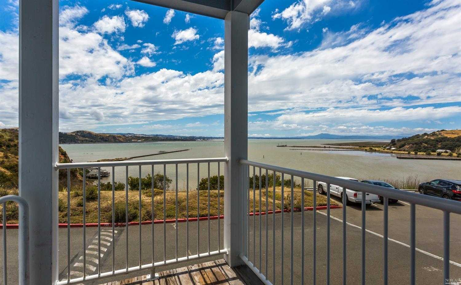 $354,900 - 2Br/2Ba -  for Sale in Vallejo