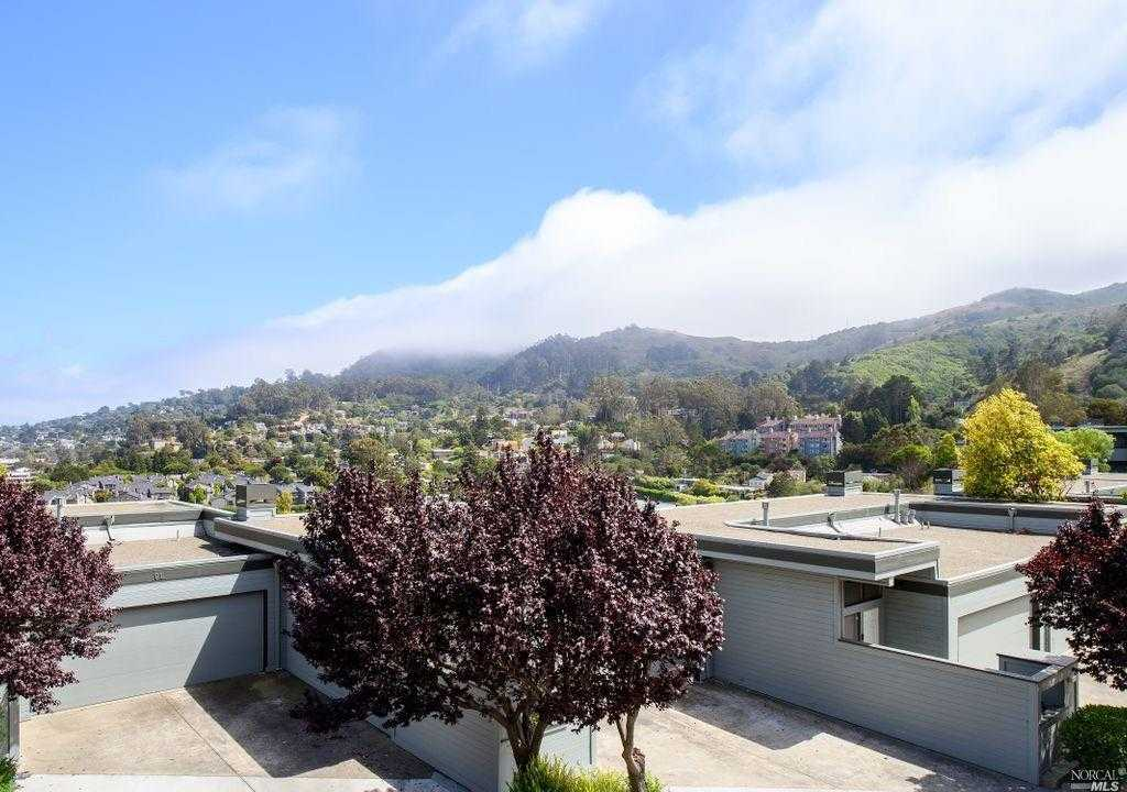 $529,000 - 1Br/1Ba -  for Sale in Sausalito
