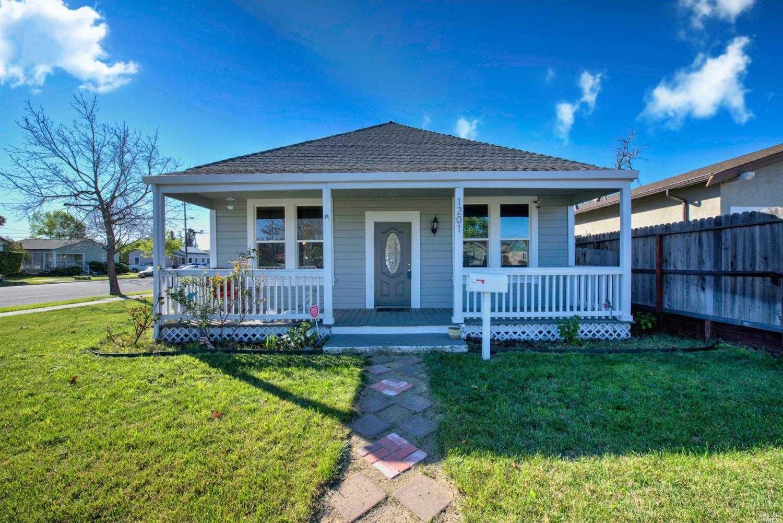 $349,000 - 2Br/1Ba -  for Sale in Fairfield
