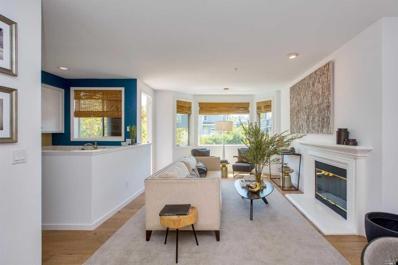 $725,000 - 3Br/2Ba -  for Sale in San Rafael