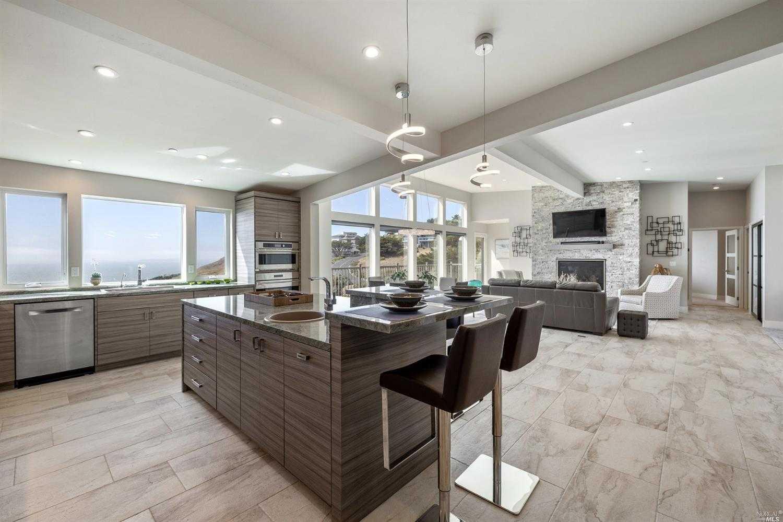 $1,995,000 - 4Br/3Ba -  for Sale in Dillon Beach