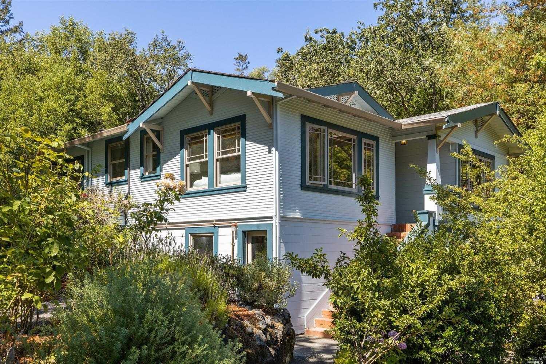 Photo of  256 Redwood Drive