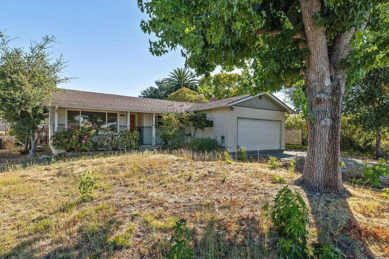 $799,000 - 3Br/2Ba -  for Sale in San Rafael