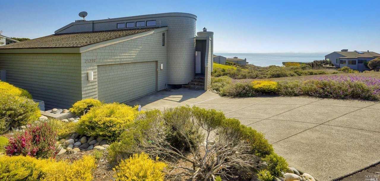 $1,149,000 - 3Br/3Ba -  for Sale in Bodega Harbour, Bodega Bay