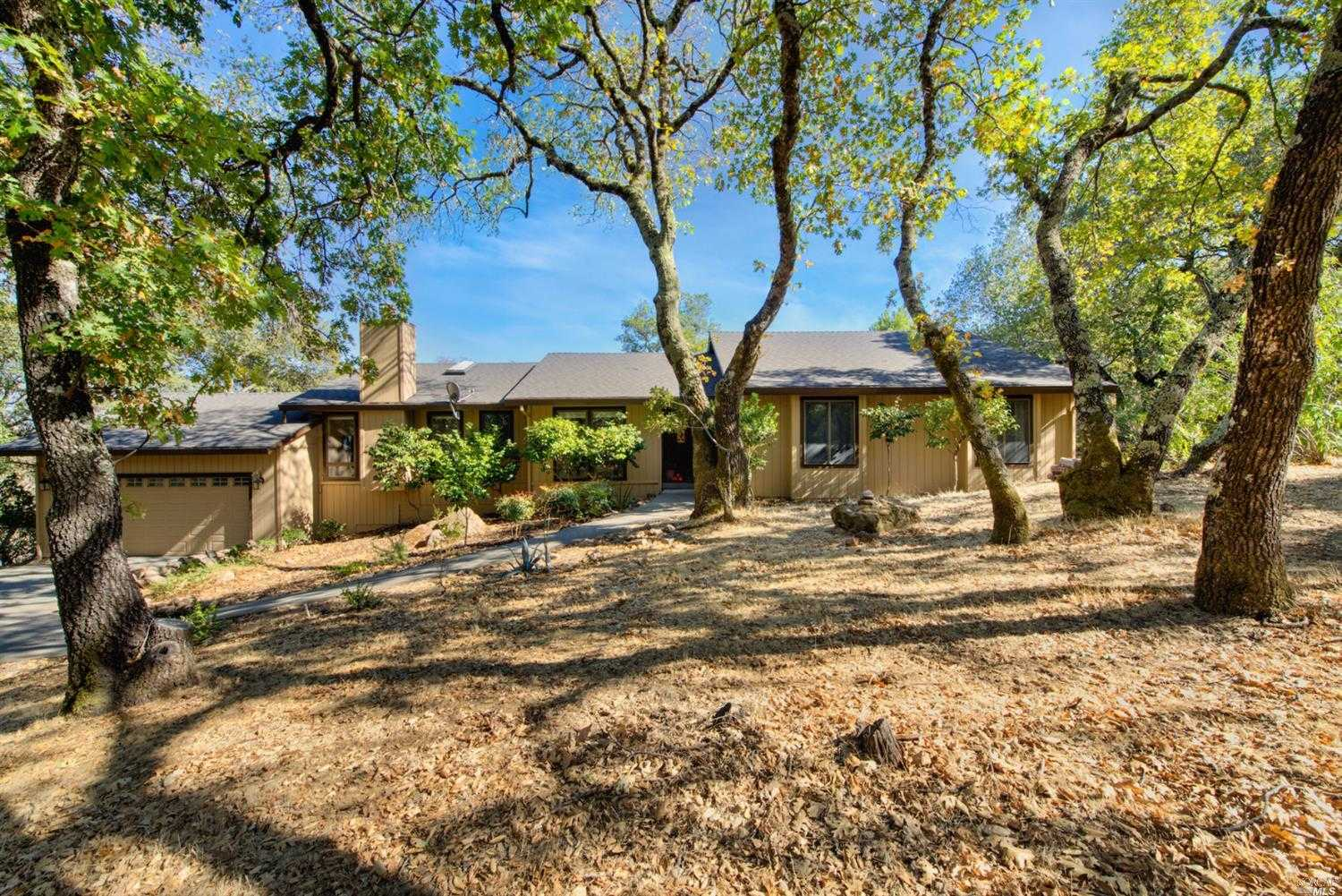 $859,000 - 3Br/2Ba -  for Sale in Green Valley Highlan, Fairfield
