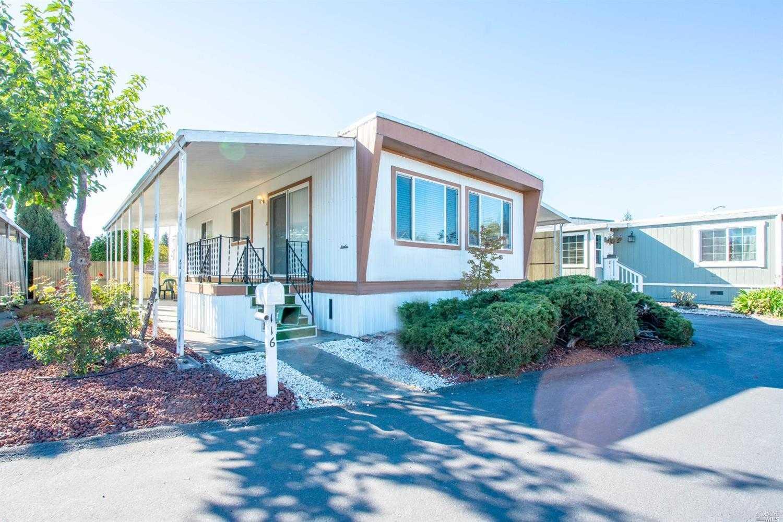 $89,000 - 2Br/2Ba -  for Sale in Santa Rosa