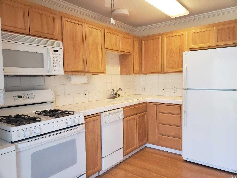 $295,000 - 2Br/1Ba -  for Sale in Santa Rosa