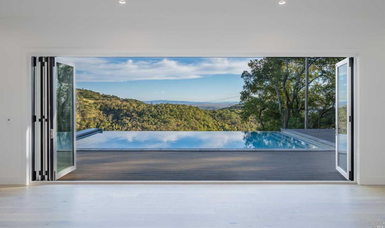$3,900,000 - 4Br/4Ba -  for Sale in Sonoma