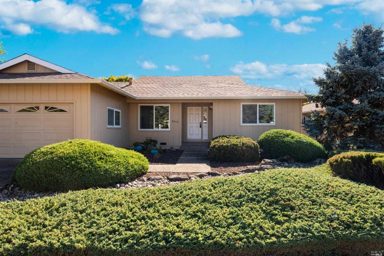 $525,000 - 2Br/2Ba -  for Sale in Santa Rosa