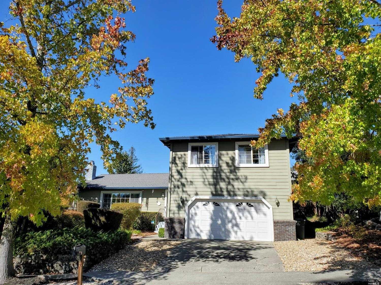 $749,000 - 3Br/3Ba -  for Sale in Santa Rosa