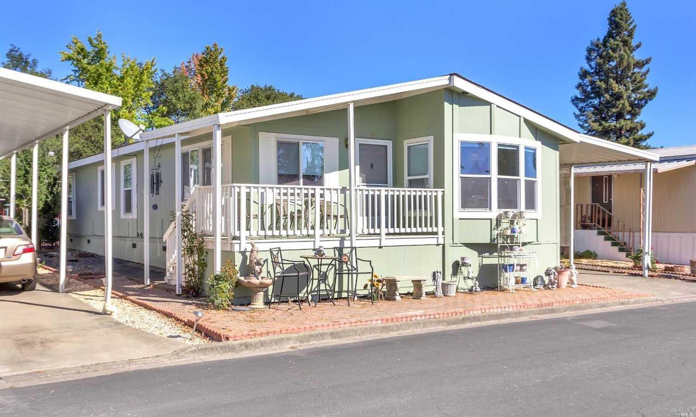 $240,000 - 3Br/2Ba -  for Sale in Santa Rosa