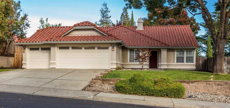 $565,000 - 3Br/2Ba -  for Sale in Boulder Valley, Vacaville