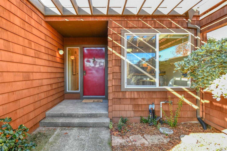 $670,000 - 2Br/2Ba -  for Sale in Sonoma
