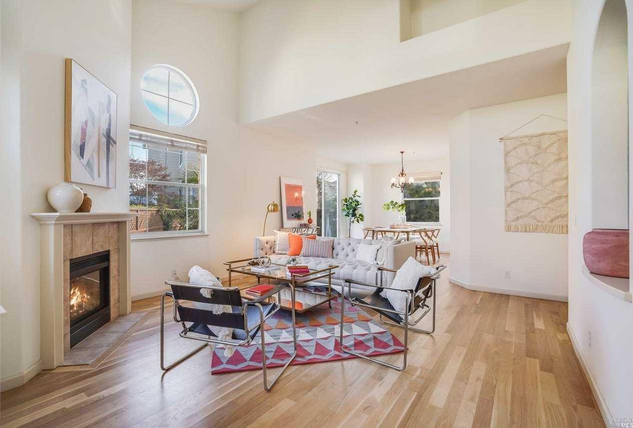 $859,000 - 3Br/3Ba -  for Sale in San Rafael