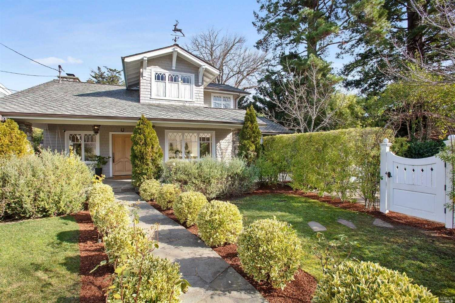 $3,295,000 - 4Br/3Ba -  for Sale in Ross