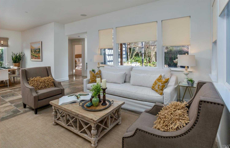 $1,395,000 - 2Br/3Ba -  for Sale in Sonoma