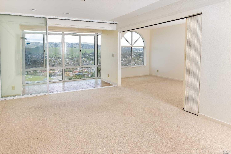 $225,000 - 1Br/1Ba -  for Sale in San Rafael