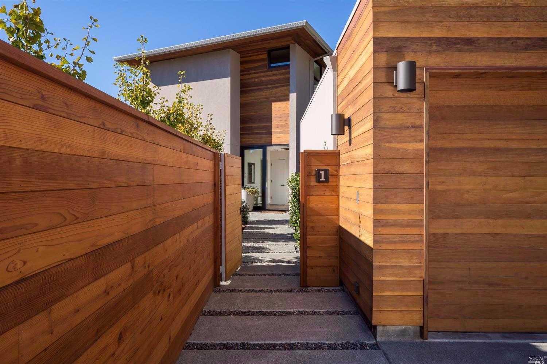 $3,500,000 - 4Br/4Ba -  for Sale in Arrowood - 6 Homes, Fairfax