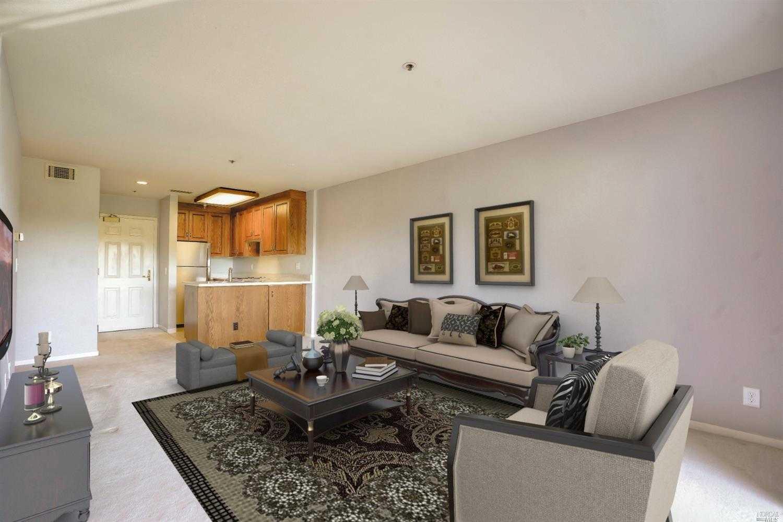 $105,000 - 1Br/1Ba -  for Sale in San Rafael