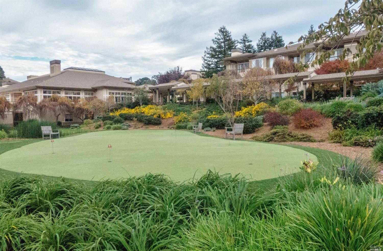 $290,000 - 1Br/1Ba -  for Sale in Smith Ranch Homes, San Rafael