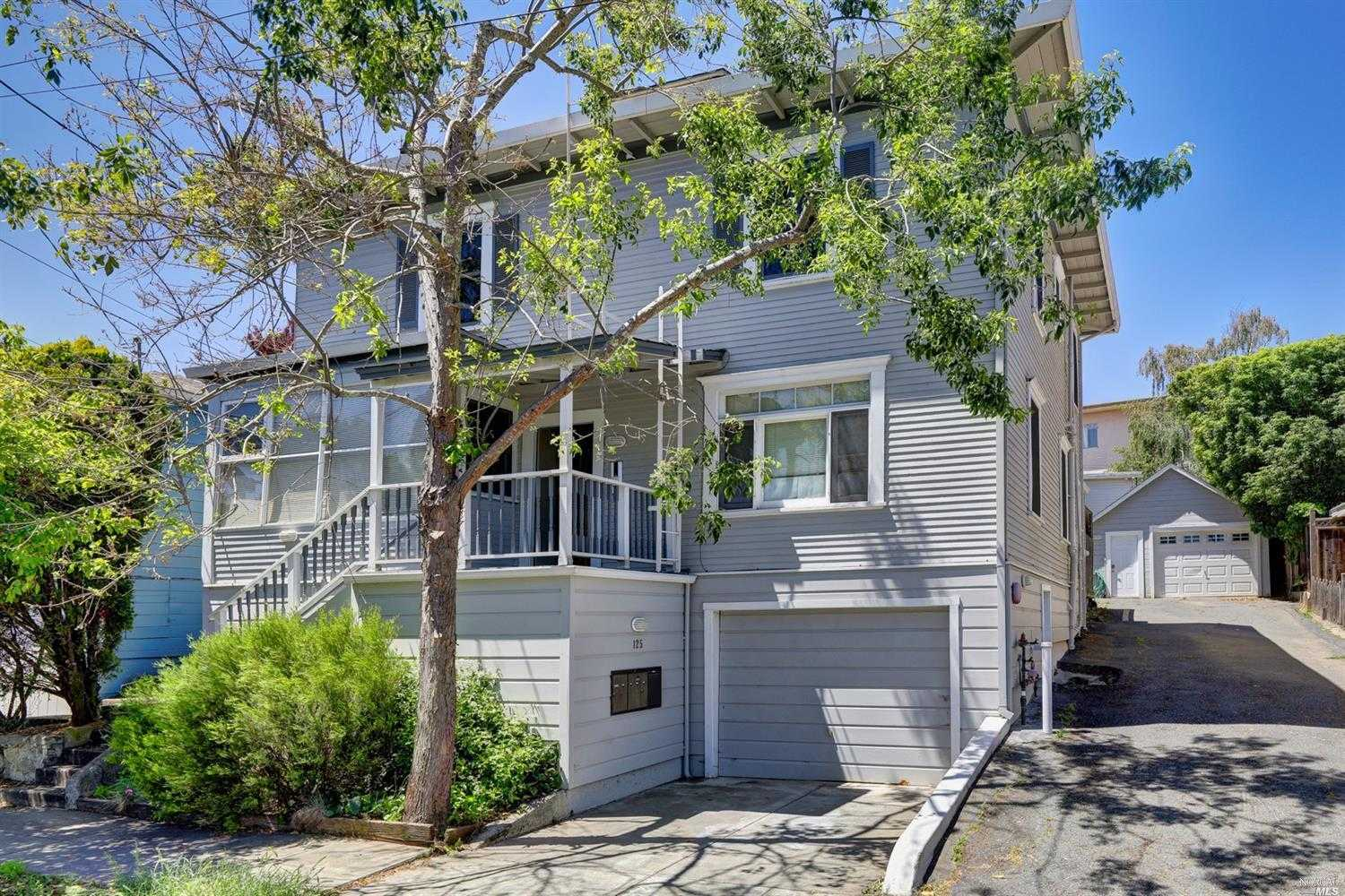 $1,997,000 - 8Br/7Ba -  for Sale in Corte Madera