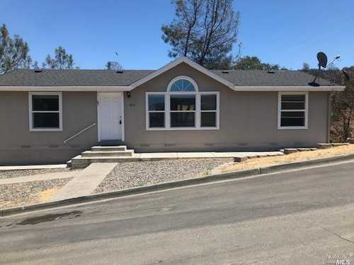 $399,950 - 3Br/2Ba -  for Sale in Berryessa Highlands, Napa