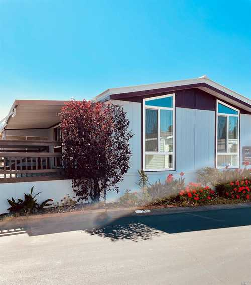 $260,000 - 2Br/2Ba -  for Sale in Yountville