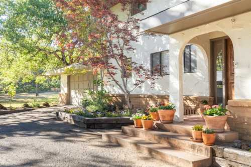 $1,325,000 - 5Br/3Ba -  for Sale in Angwin