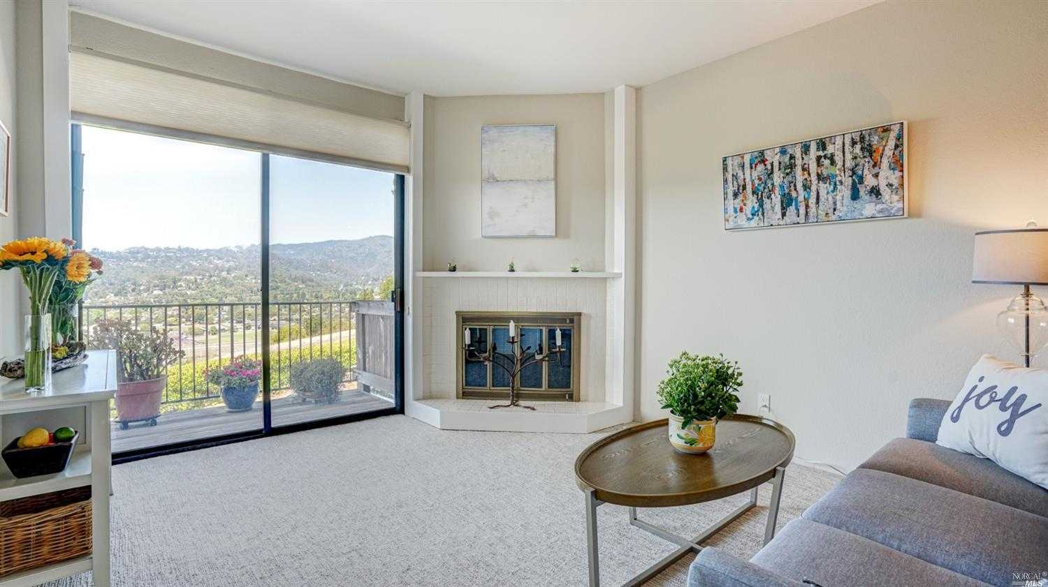 $599,000 - 1Br/1Ba -  for Sale in Mill Valley