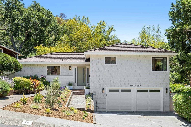 $1,249,000 - 3Br/3Ba -  for Sale in Fairfax