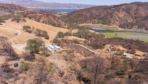 $725,000 - 0Br/1Ba -  for Sale in St. Helena
