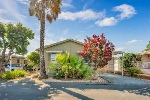 $259,000 - 3Br/2Ba -  for Sale in Yountville