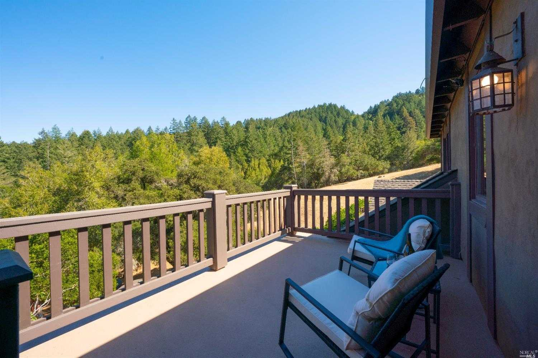 $2,280,000 - 4Br/3Ba -  for Sale in Rancho Santa Margarita, Nicasio