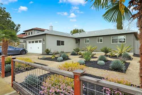 $1,395,000 - 3Br/2Ba -  for Sale in Yountville