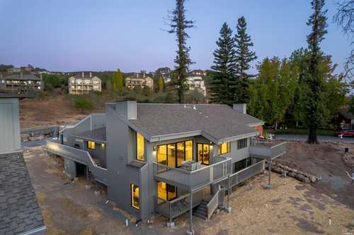 $1,795,000 - 3Br/3Ba -  for Sale in The Club, Napa