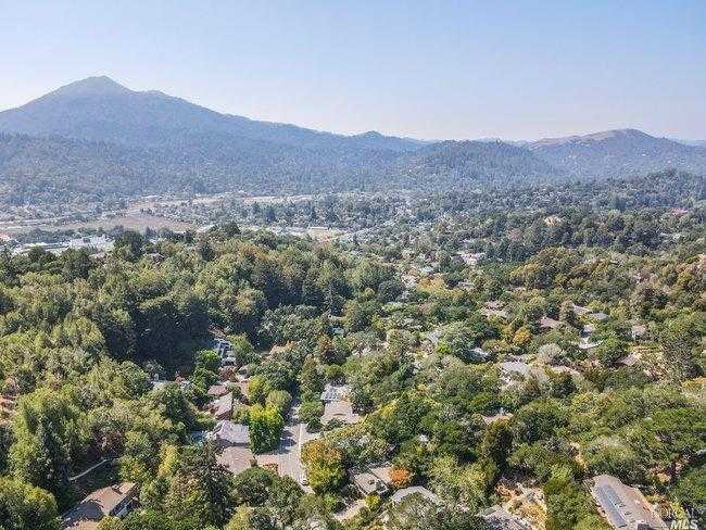 $2,175,000 - 3Br/2Ba -  for Sale in Greenbrae