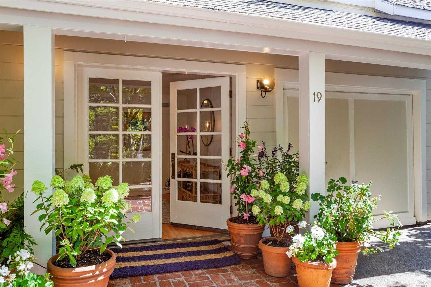 $1,995,000 - 2Br/2Ba -  for Sale in Ross
