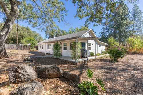 $799,000 - 4Br/2Ba -  for Sale in Angwin