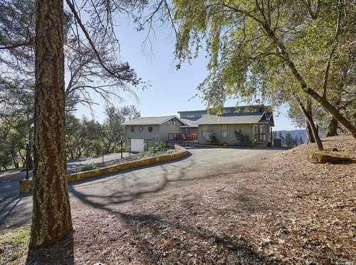 $1,675,000 - 4Br/4Ba -  for Sale in Angwin