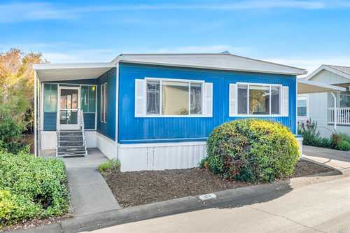 $157,000 - 2Br/2Ba -  for Sale in Yountville