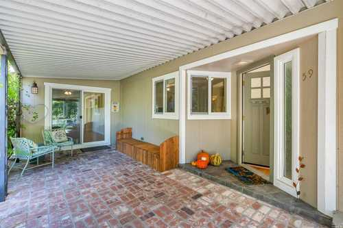$375,000 - 2Br/2Ba -  for Sale in St. Helena
