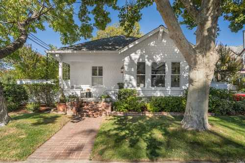$1,475,000 - 2Br/2Ba -  for Sale in St. Helena